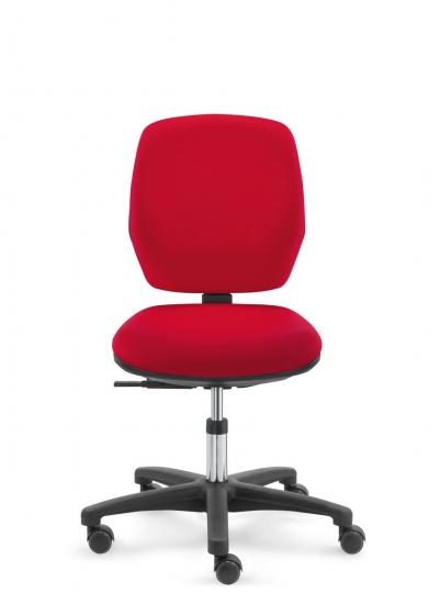 Siège ergonomique - Tec Classic