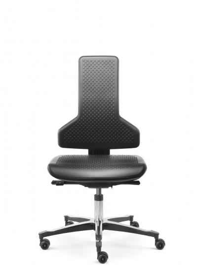 Siège ergonomique - Tec Profile