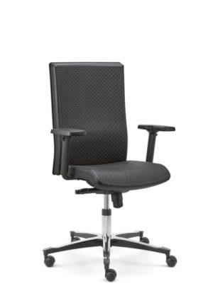 Siège ergonomique - Tec Allround
