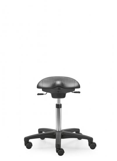 Siège ergonomique - Tec Basic