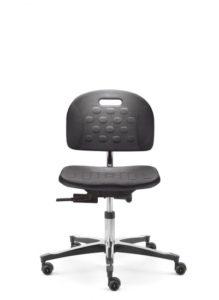 Siège et tabouret ergonomique - Tec Basic