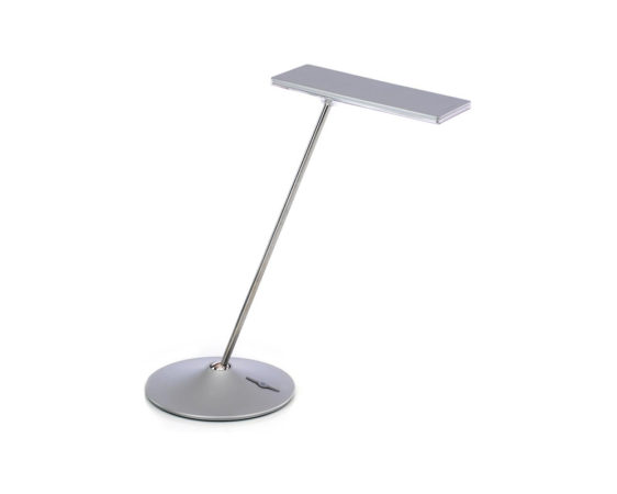 Lampe de bureau Humanscale Horizon LED light