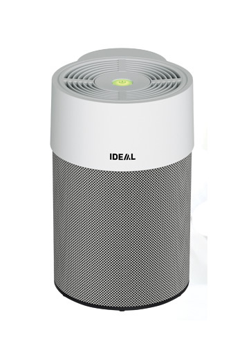 Purificateur d'air IDEAL Santé AP 40 Pro