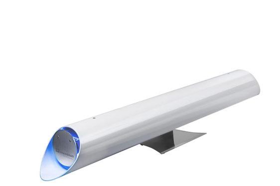 Désinfecteurs d'air UV-C